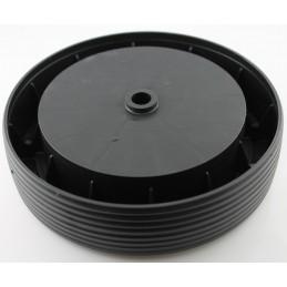 Rear Wheel Mep 10 1352 94