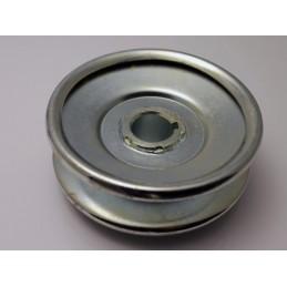 Scarifier blade 91 mm